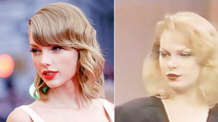 Taylor Swift Conspiracy Theories