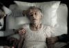 why the dying see deceased relatives